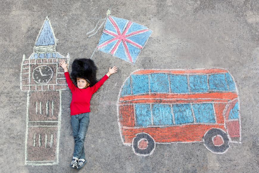 Overseas Teachers in the UK