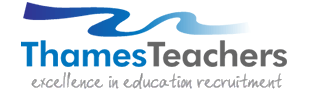 Thames Teachers